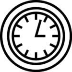 Intermediate Time Event
