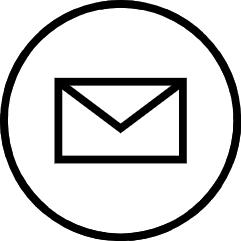 Nachrichten-Event