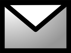 Nachrichten-Objekt
