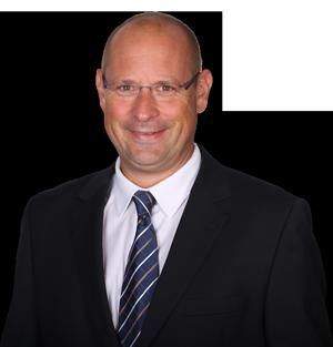 Cersten Gravelius, BPM&O GmbH