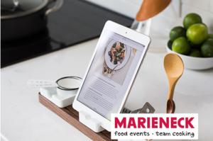 BPM-Expo Online-Marieneck