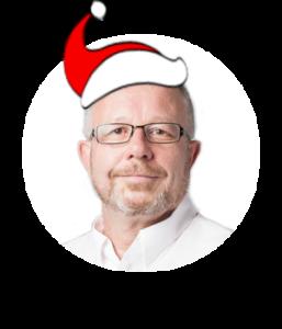 Sven Schnägelberger - Weihnachten