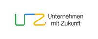 Unternehmen mit Zukunft - UMZ