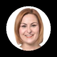 Susanne HabitzManagement-Beraterinund Trainerin