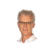 Andreas RothManagement-Beraterund Trainer