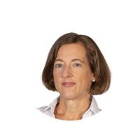 Maren MelzerManagement-Beraterinund Trainerin
