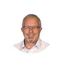 Sven SchnägelbergerGeschäftsführerManagement-Berater und Trainer