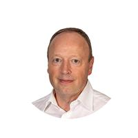 Thilo KnuppertzGeschäftsführerManagement-Berater und Trainer
