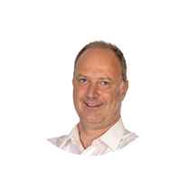 Thomas UrbaniakManagement-Berater und TrainerCommunity-Manager BPM-Club